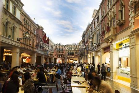 personas gente hombre paseo viaje asia