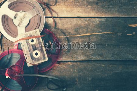 disco musica sonido juego juega espacio