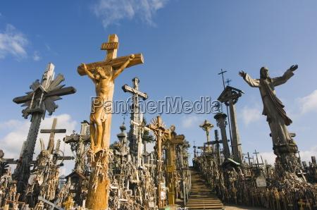 paseo viaje historico religion religioso monumento