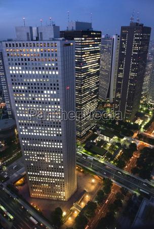 torre paseo viaje anyo de construccion