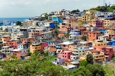 casa construccion paseo viaje casas ciudad