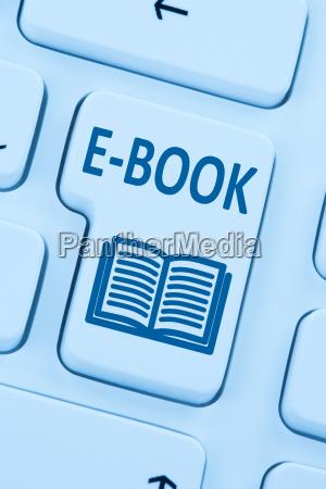 book ebook ebook read book internet