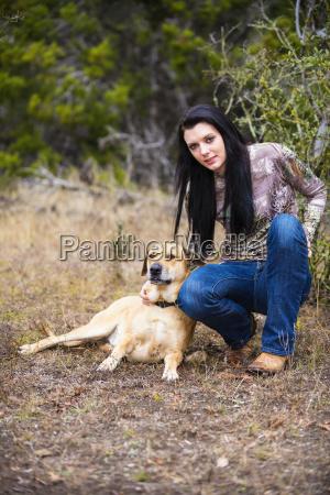 animal retrato mascotas perro al aire