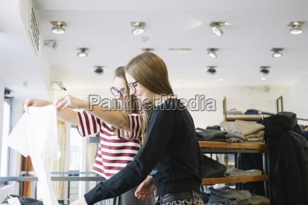 amistad ocio moda gafas compras la