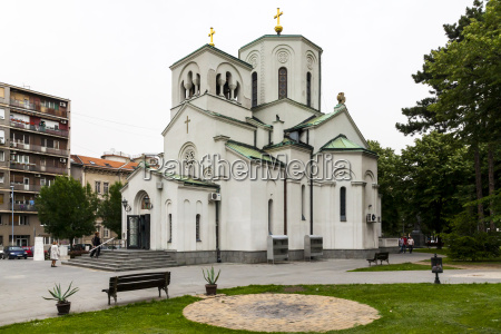paseo viaje religion iglesia ciudad catedral