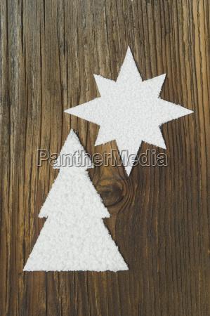 madera fotografia foto forma decoracion arbol