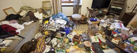 austria dormitorio de una persona con