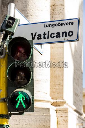 paseo viaje trafico turismo roma al