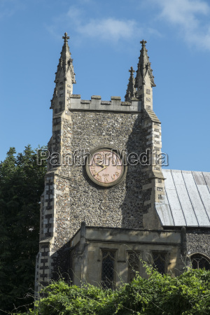 torre paseo viaje religion iglesia reloj