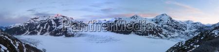 paseo viaje frio nube salida del
