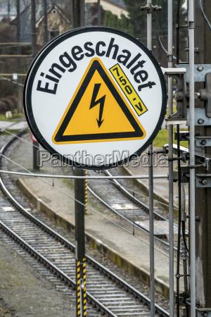 escribir trafico carril austria poder fuente