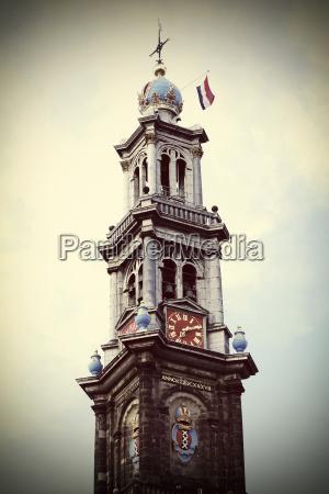 torre paseo viaje ciudad turismo al