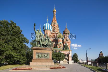 torre paseo viaje iglesia ciudad monumento