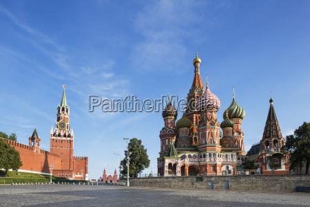 torre paseo viaje historico catedral turismo