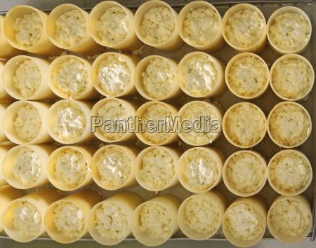 alemania baden wuerttemberg produccion de queso