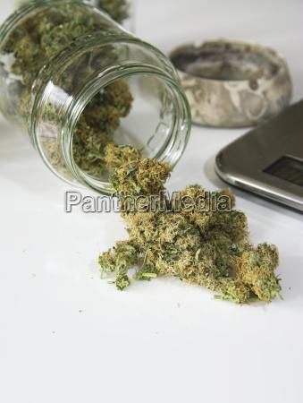 inclinacion fotografia foto droga medicamento peso