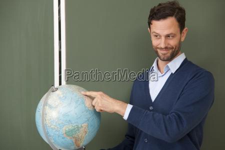 personas gente hombre educacion espacio alemania