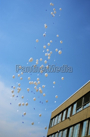 competicion de balon