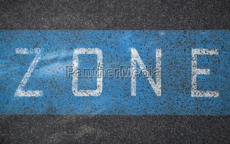 azul escribir detalle baviera comunicacion fuente