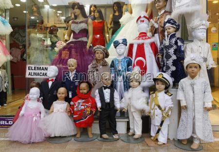 turquia region de marmara bursa tienda