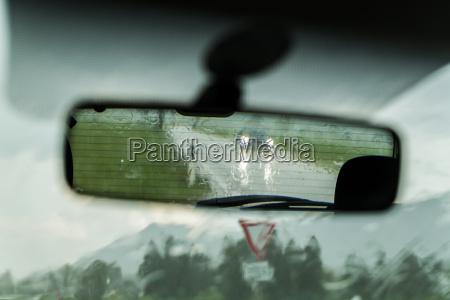 ventana coche carro vehiculo transporte automovil
