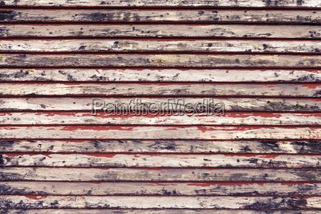 madera al aire libre fotografia foto