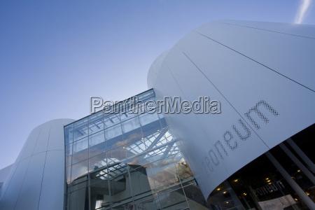 alemania mecklemburgo pomorpommern stralsund museo oceanografico