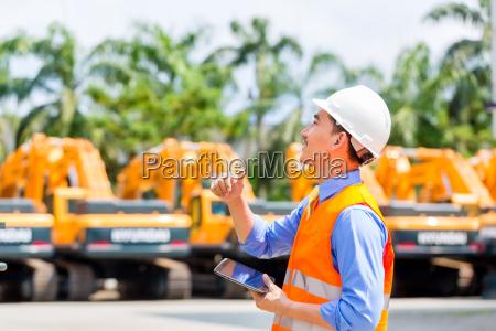 personas gente hombre trabajo disenyo industria