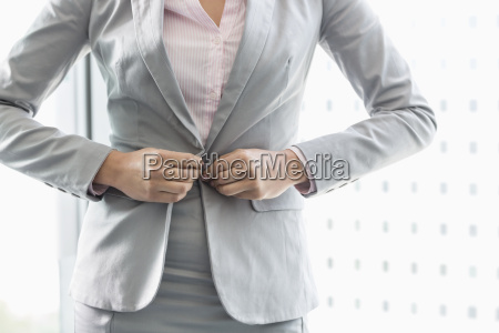 personas gente hombre oficina mujer mujeres