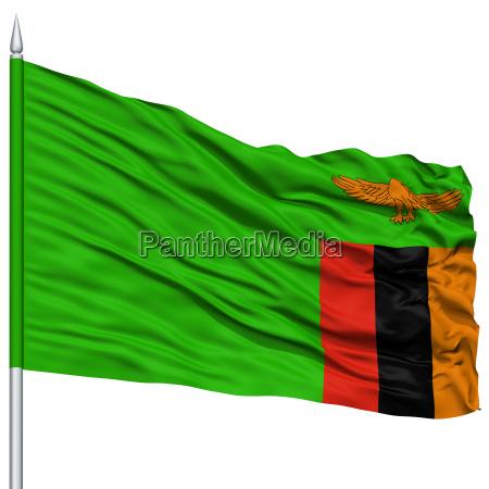 bandera estado nacional aleteo nacionales de