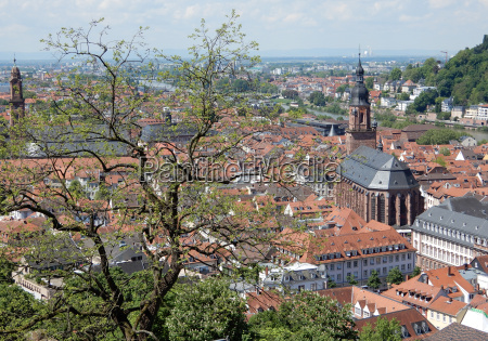 historico europa de viaje viaje construccion