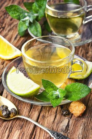 vidrio vaso te beber bebida refrescos