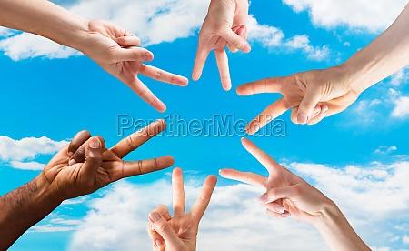 personas gente hombre mano manos persona