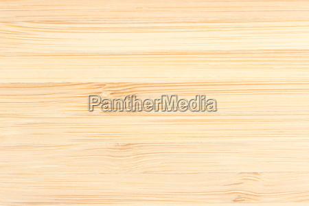 wood texture as a background