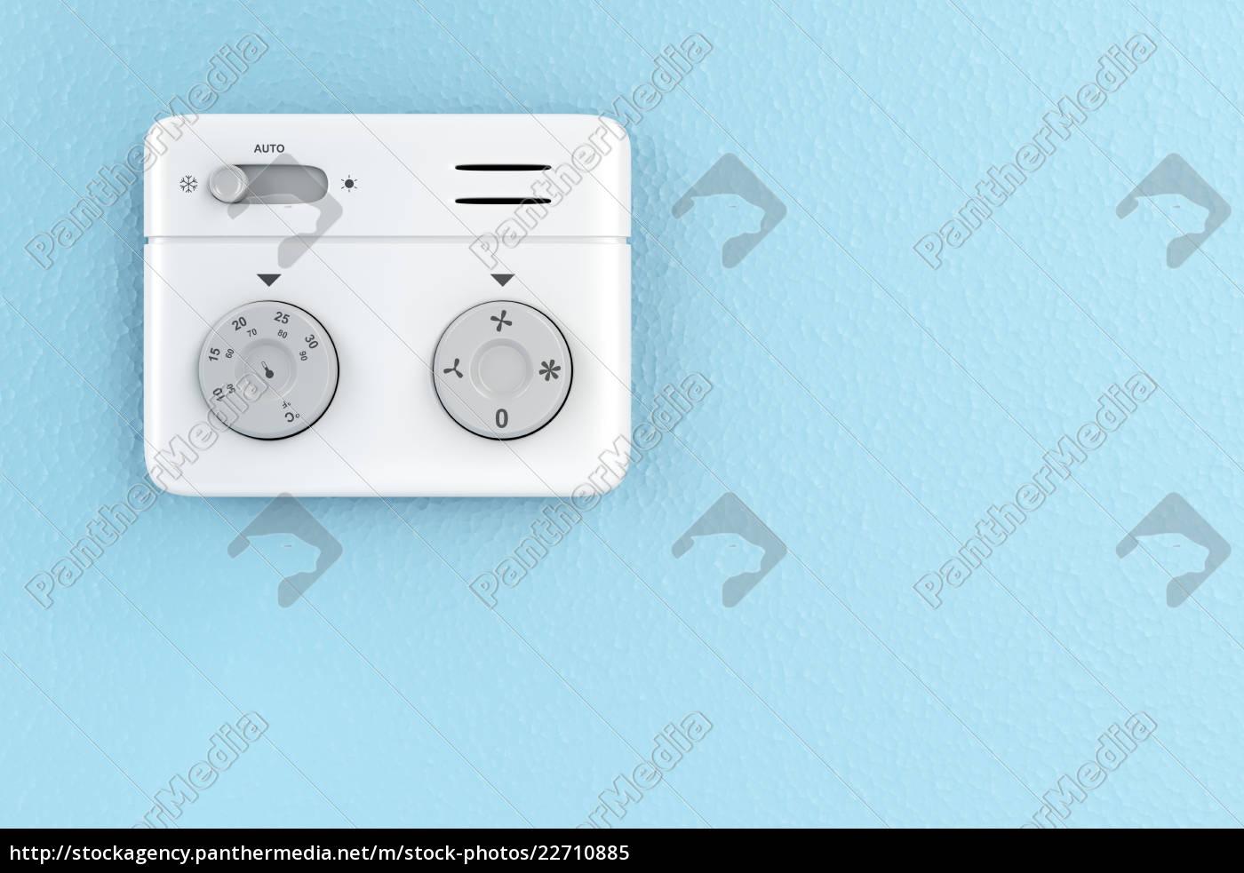 termostato - 22710885