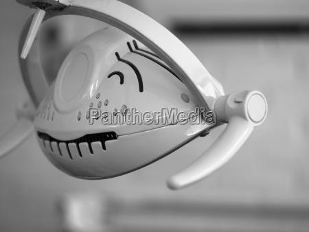 dientes trasero dentistas dental dentado