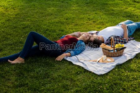 parque romantico facilitar facilidad resto encantado