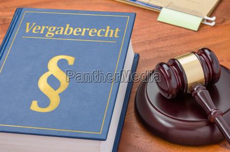 fuente crimen pena ley orden competencia