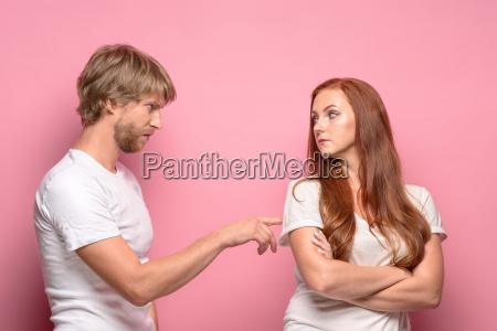 mujer personas gente hombre disenyo femenino