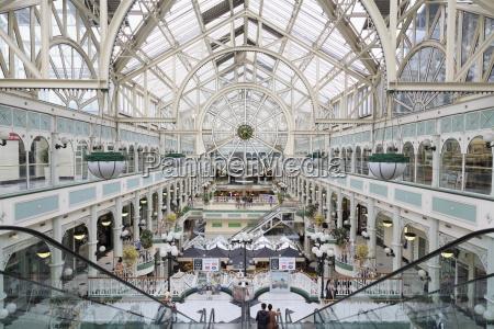 vidrio vaso paseo viaje arquitectura anyo