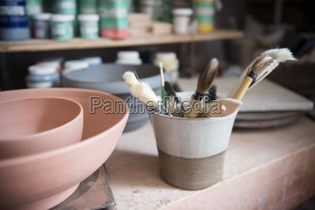 vidrio vaso herramienta arte el lugar