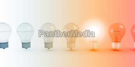 disenyo tecnologia de investigacion desarrollar innovacion
