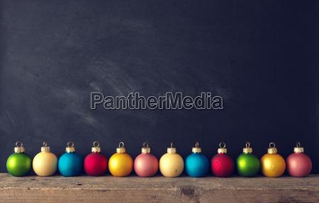 mesa fiesta color disenyo arbol invierno