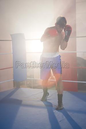deporte deportes masculino caucasico europeo luz