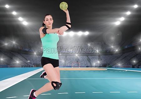 mujer deporte deportes juego juega femenino