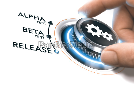 desarrollo de aplicaciones o software
