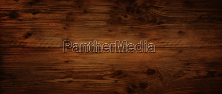 superficie de madera rustica oscura