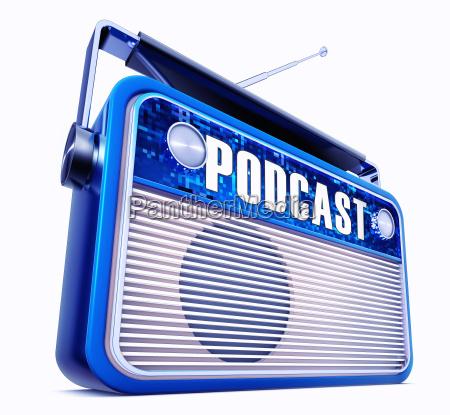 sonido comunicacion voz radio registro chispa