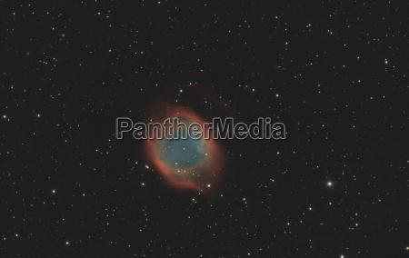 universo ciencia noche africa namibia del
