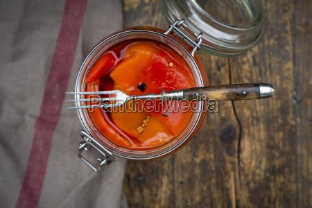 naturaleza muerta vidrio vaso comida salud